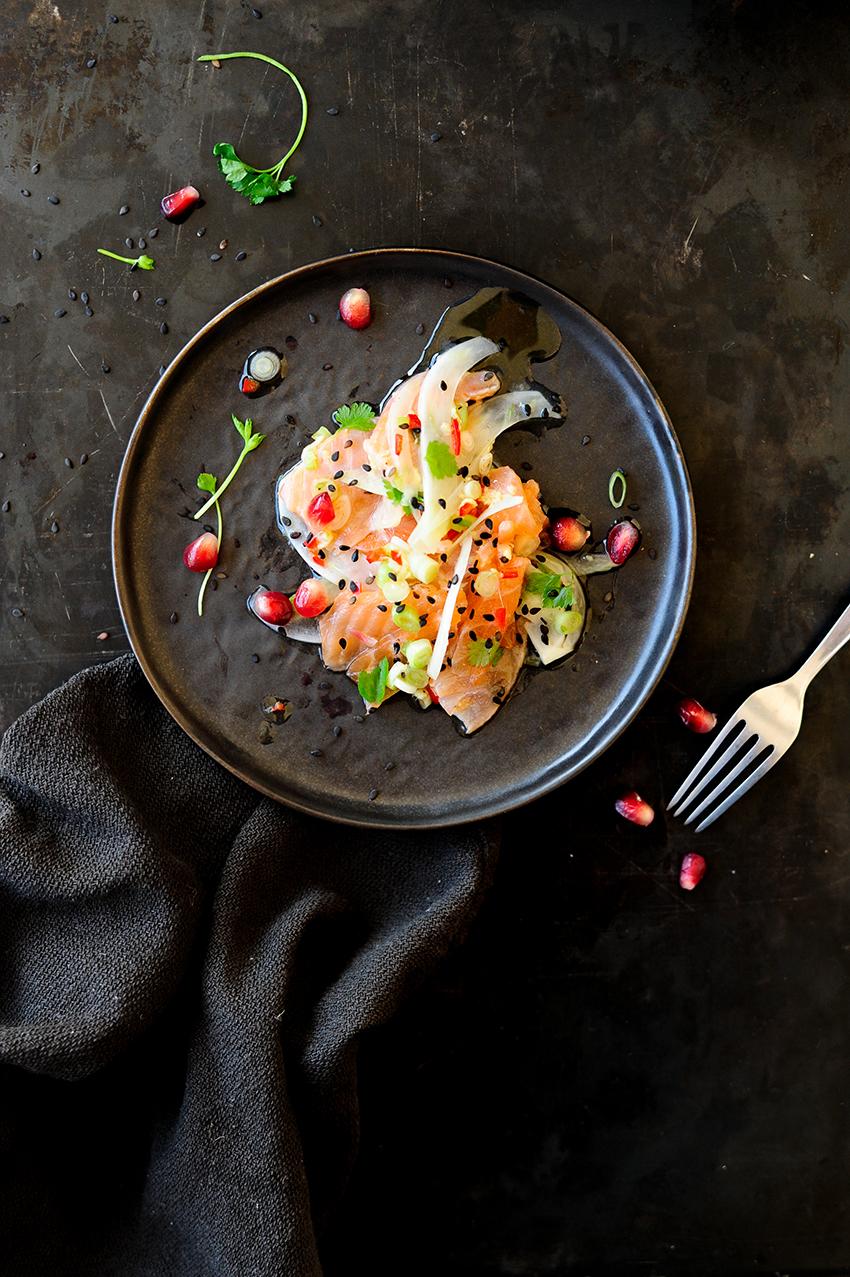 studio kuchnia   orientalna-ceviche-z-lososia