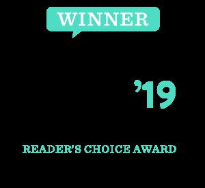 Saveur Blog Awards Winner - Most Inspired Weeknight Dinners