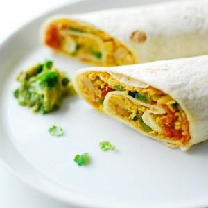 studio kuchnia | Meksykanskie Sniadanie