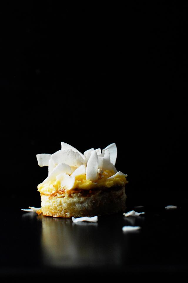 studio kuchnia | Sernikowe torciki