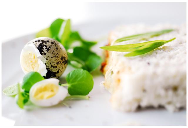 studio kuchnia | Pasztet rybny