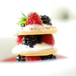 Francuskie-Ciasteczka-z-Owocami-0
