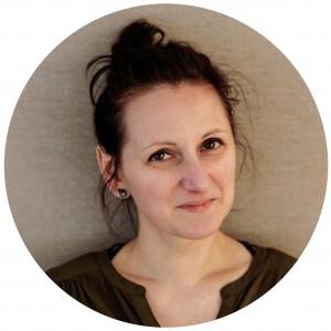 Anna, Studio Kuchnia