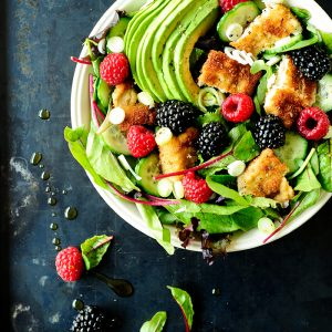chicken-salad-with-fruit1