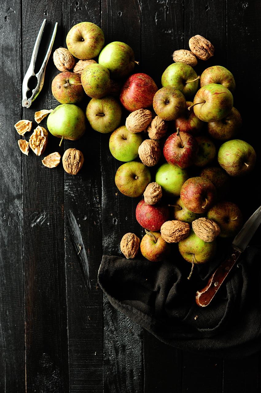 serving dumplings | omgekeerde-appeltaartjes