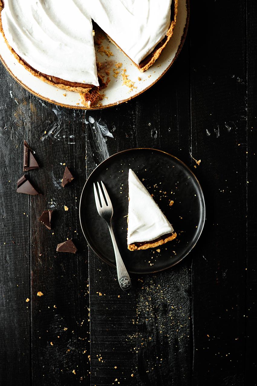 studio kuchnia | ciasto-dyniowe-z-czekolada-i-kokosem