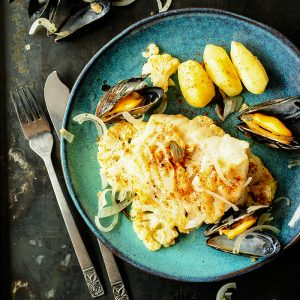 cod-with-mussels-and-roasted-cauliflower1