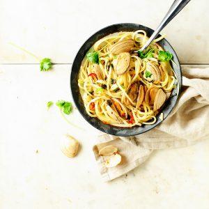 pasta-alle-vongole-2